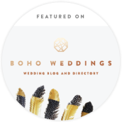 Boho-Weddings-featured-on-badge-Logo-300x300-mg8e2mk6bea7rygwfubym4n57bwzs2aae1iiy0j3eo